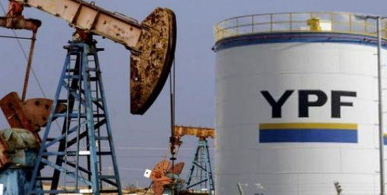 La demanda es por US$3000 millones y fue iniciada por un fondo buitre a partir de la expropiación de la petrolera