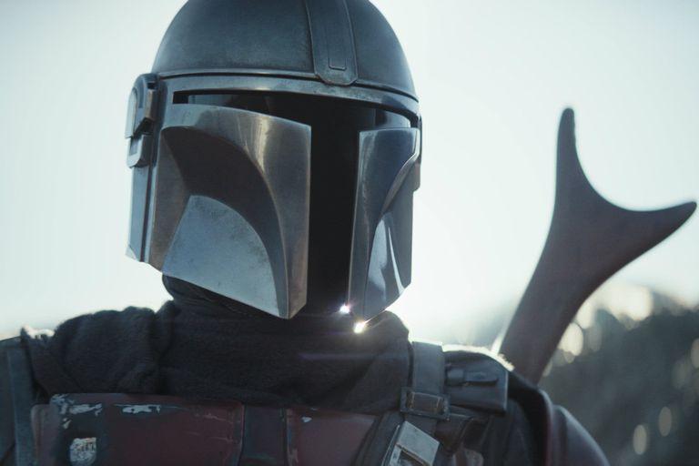 The Mandalorian: el detalle del último episodio que indigna a fans de Star Wars