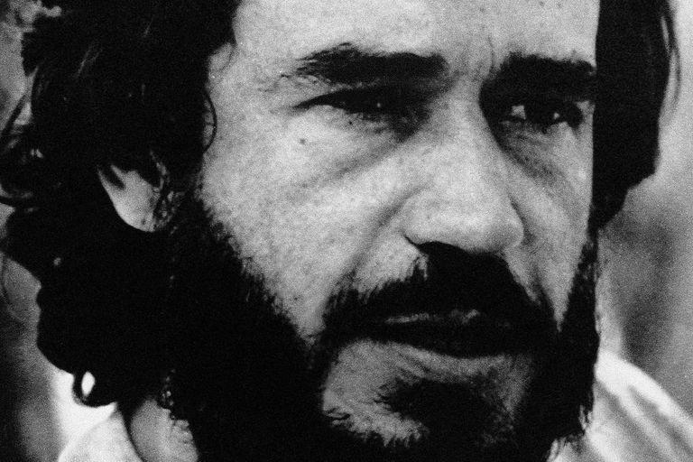 ¿Extraditado a Alemania? Qué hizo EE.UU. con el principal socio de Pablo Escobar