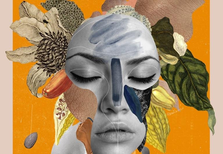 Equilibrar la excesiva secreción sebácea con la humedad natural de la piel solo se consigue con la hidratación y los productos adecuados.