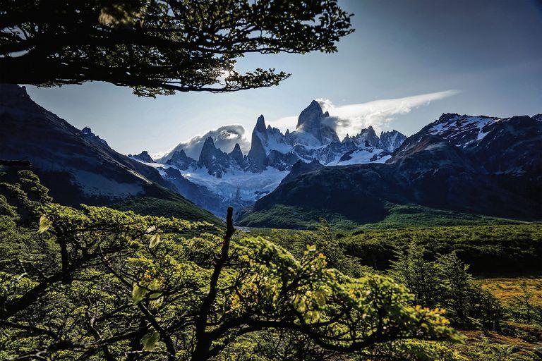 Parques Nacionales lanzó una nueva plataforma para promover y facilitar el acceso