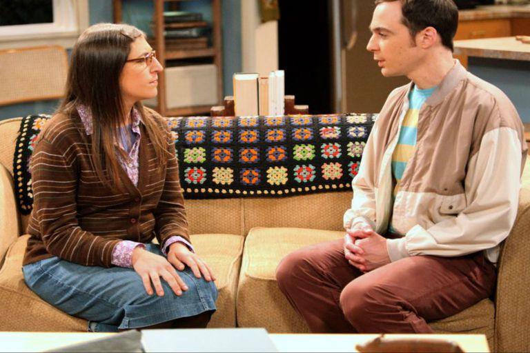 Luego de The Big Bang Theory, Jim Parsons y Mayim Bialik harán otra sitcom