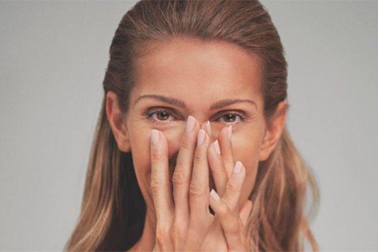 El (tramposo) video de Celine Dion con una fan que se volvió viral