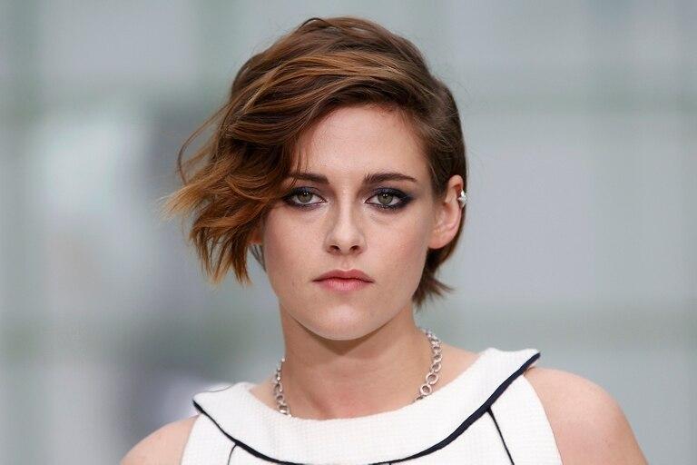 La actriz estadounidense será una de las integrantes del jurado