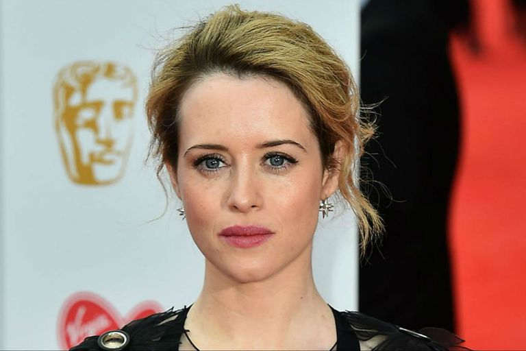 La actriz de The Crown le puso punto final a la relación con su marido y colega