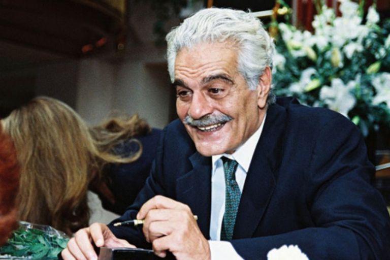 Dr. Zhivago, Lawrence de Arabia, Funny Girl, son algunos de los títulos más recordados en los que participó el actor egipcio; incluso le dio vida a Ernesto Che Guevara