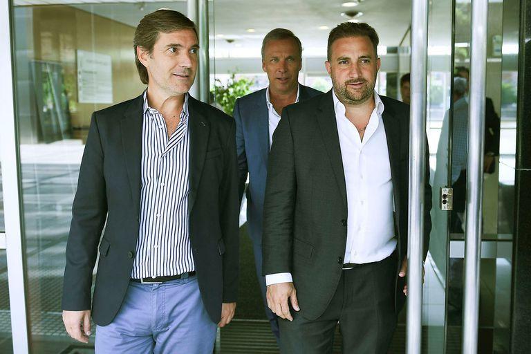 AFA-Superliga: el consenso ganó por ahora, pero la grieta expone a todos