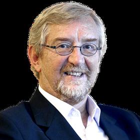 Manuel Alvarez Trongé