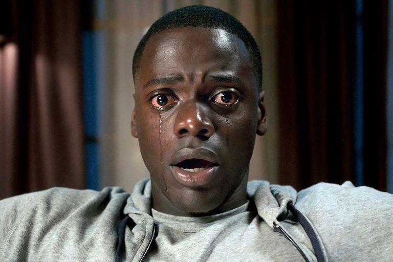 Por su actuación en ¡Huye! ya había sido nominado al Oscar. Esta vez, va por la revancha