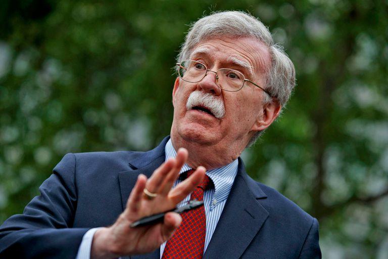 El funcionario cumplía un rol clave en la gestión de las relaciones exteriores de Estados Unidos