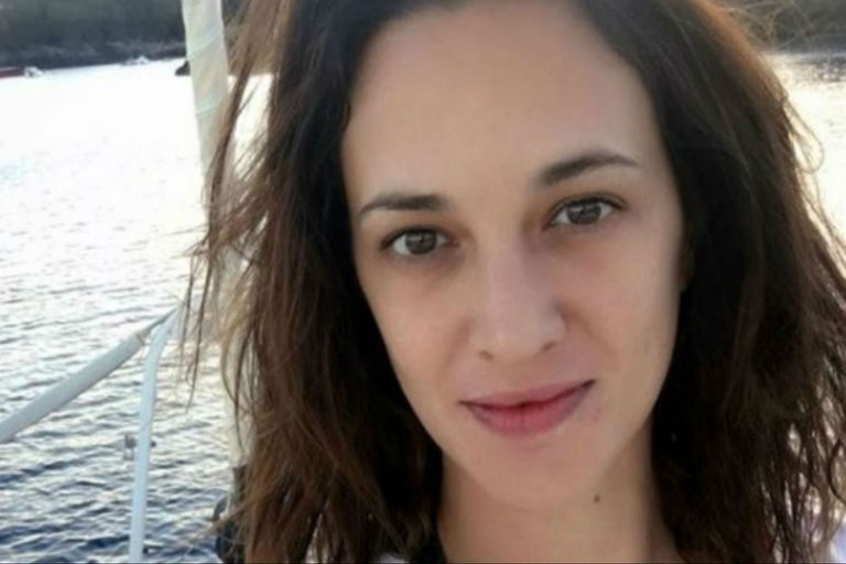 Rose McGowan opinó sobre la denuncia de acoso contra Asia Argento