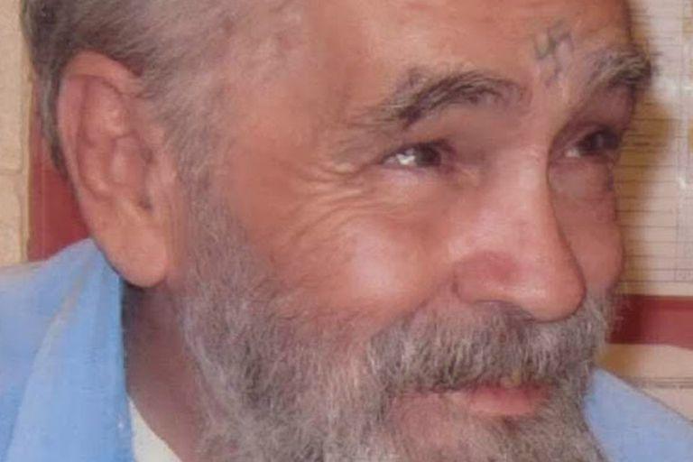 Charles Manson está en una prisión de California desde hace 44 años, aunque suma 60 preso; Star tiene 25 y lo visita desde 2007