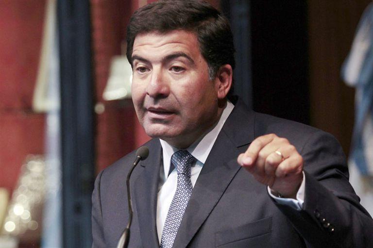 El juez federal Sebastián Casanello tomó la decisión; se trata de la causa por lavado de dinero