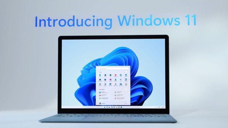 Estas son las funciones destacadas del nuevo sistema operativo de Microsoft