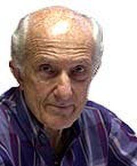 Aldo Neri