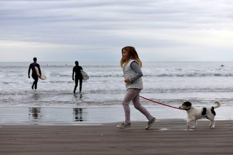 En Mar del Plata esperan definiciones del Ministerio de Turismo de la Nación