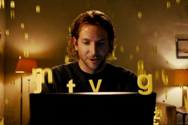 Sin límites, en TV y con Bradley Cooper produciendo