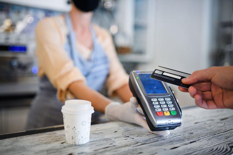 El número clave para elegir mejor cómo comprar y ganarle ventaja a la inflación