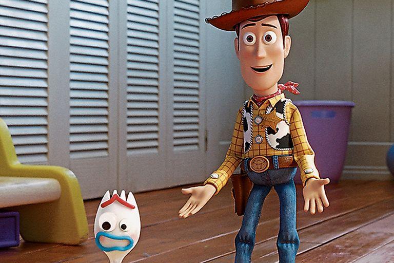 Toy Story 4: razones que llevan a que el récord de taquilla tenga nuevo dueño