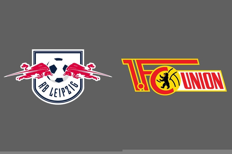 Leipzig-Union Berlin