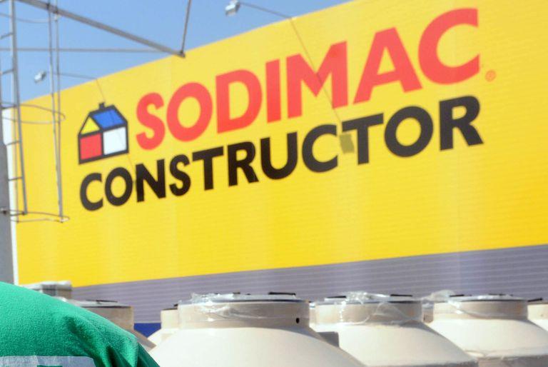 Sodimac es el activo que despierta mayor interés entre empresas locales y fondos de inversión