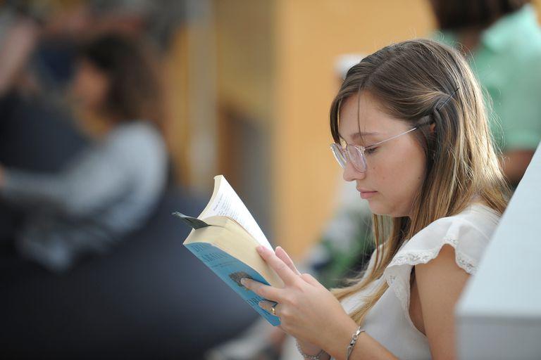 Encontrá  tu libro aliado: una fuente de riqueza y motivación