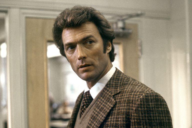 El modo en que Clint Eastwood construyó un personaje cuestionable que tuvo un largo adiós