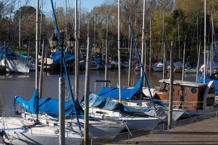 El interés por la náutica como inversión se reactivó con la pandemia