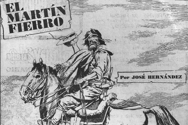 En el arte de la historieta, Juan Arancio fue una figura central