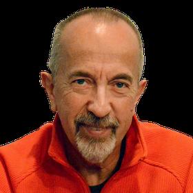 Mario Juliano