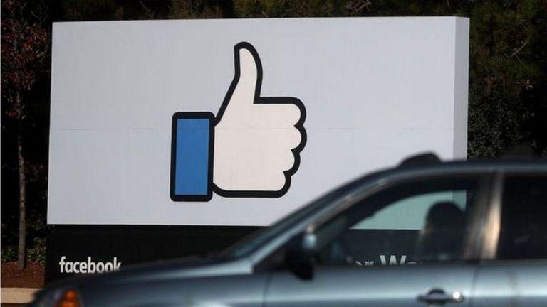 """El llamado """"colapso del contexto"""" ha cambiado la forma en que utilizamos las redes sociales"""