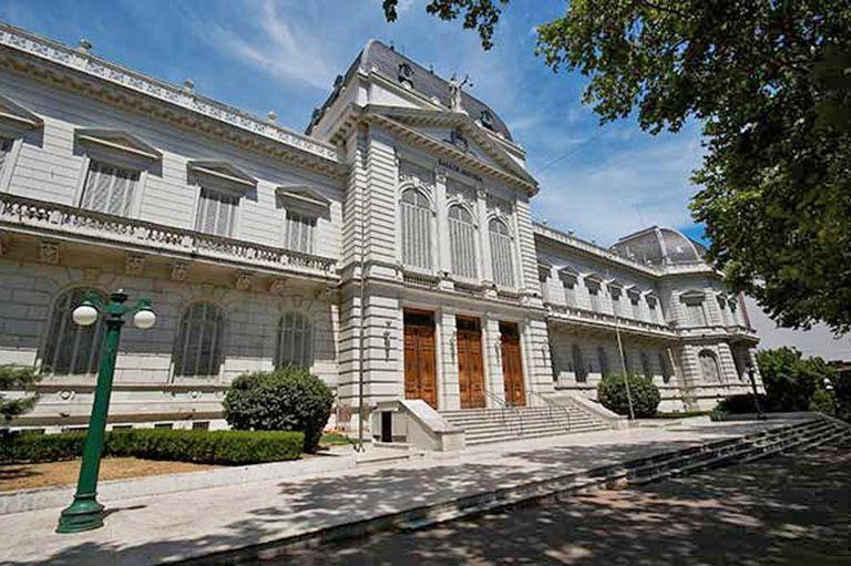 Tras dos años de debate, los jueces bonaerenses darán a conocer su patrimonio
