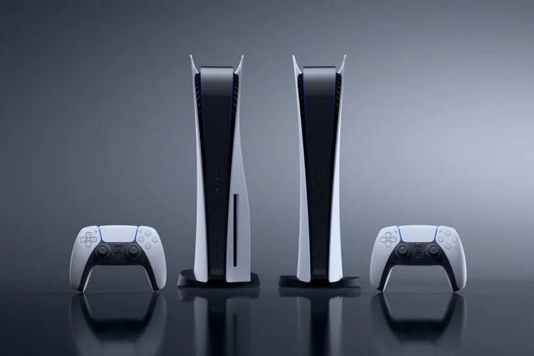 Sony produjo unas 3,4 millones de unidades de su consola de videojuegos en su primer mes de lanzamiento, una cifra que no logró satisfacerla demanda que tuvo la PS5 en todo el mundo