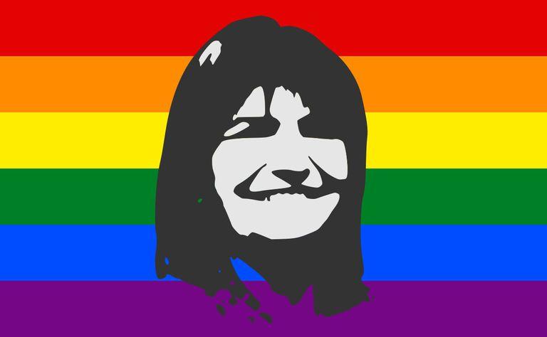 Son LGBT y liberales, elogian a Bullrich y buscan pelear en terreno kirchnerista