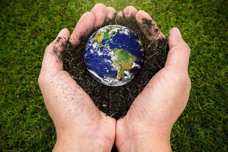 Al ritmo actual, la temperatura en el planeta podría subir hasta 4ºC o 5ºC para fin de siglo