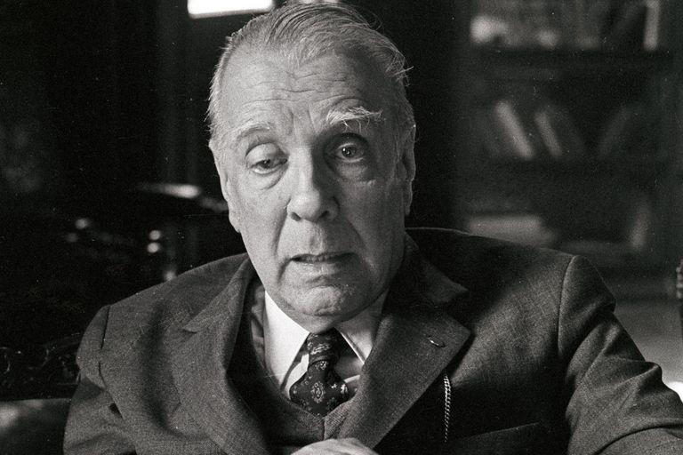 Jorge Luis Borges: las razones de un antiperonismo feroz