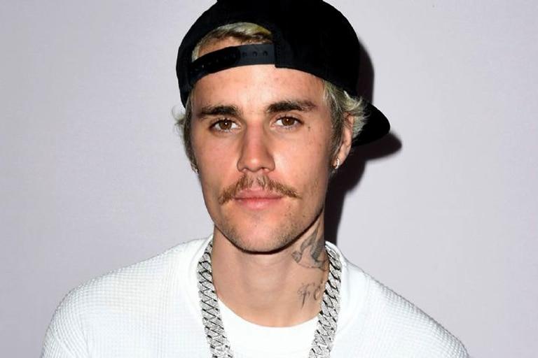Efemérides del 1 de marzo: hoy cumple años el cantante Justin Bieber