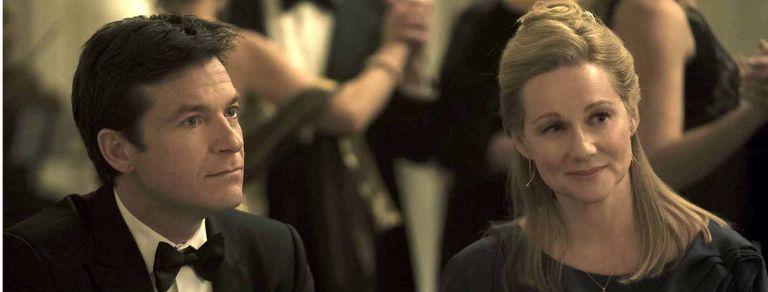 Ozark y Better Call Saul: la viveza criolla llegó a las series