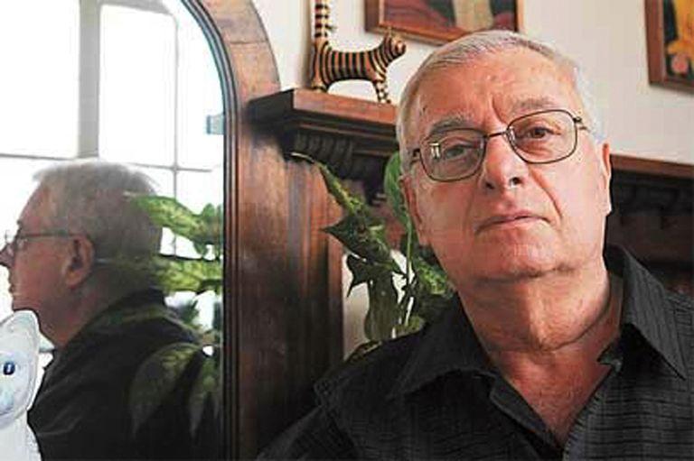 Murió Jacobo Langsner, destacado dramaturgo y autor de Esperando la carroza