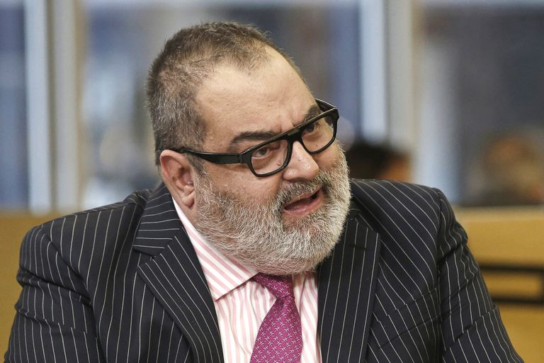 Jorge Lanata retoma su ciclo en Radio Mitre