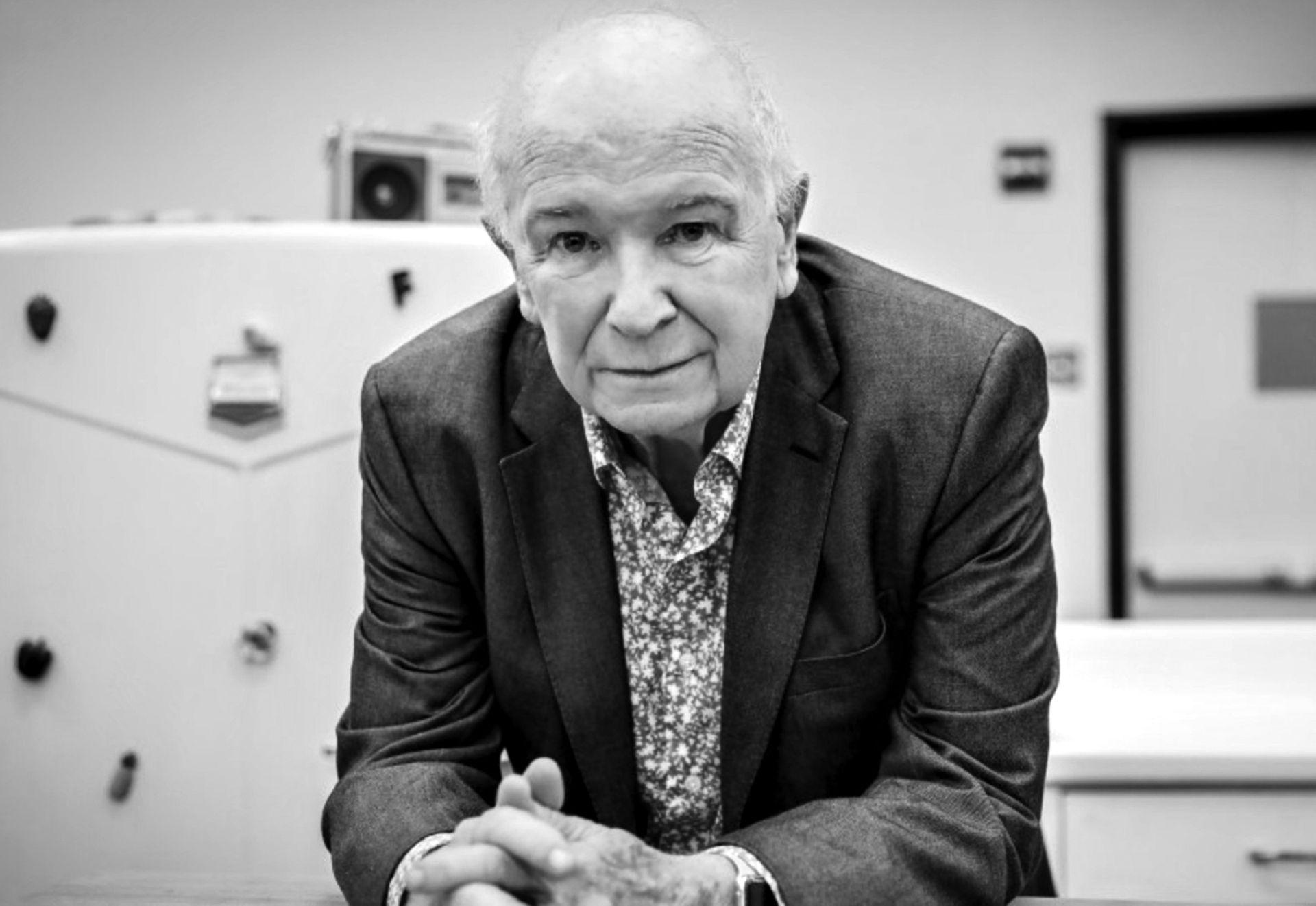 El dramaturgo Terrence McNally murió a los 81 años, víctima de coronavirus