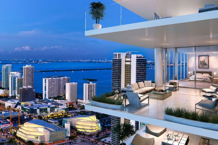Claves y secretos para invertir en propiedades en Miami y Orlando