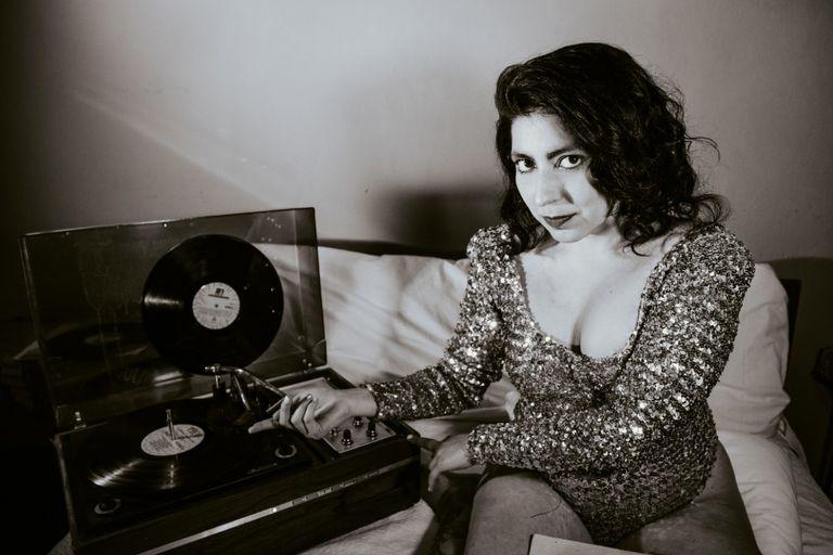 Sofía Viola, una voz latinoamericana y universal