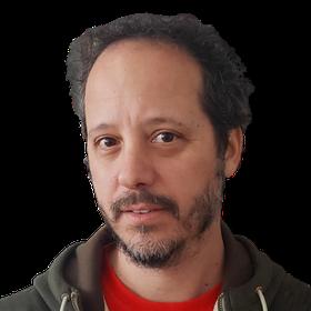 Sebastián Espósito