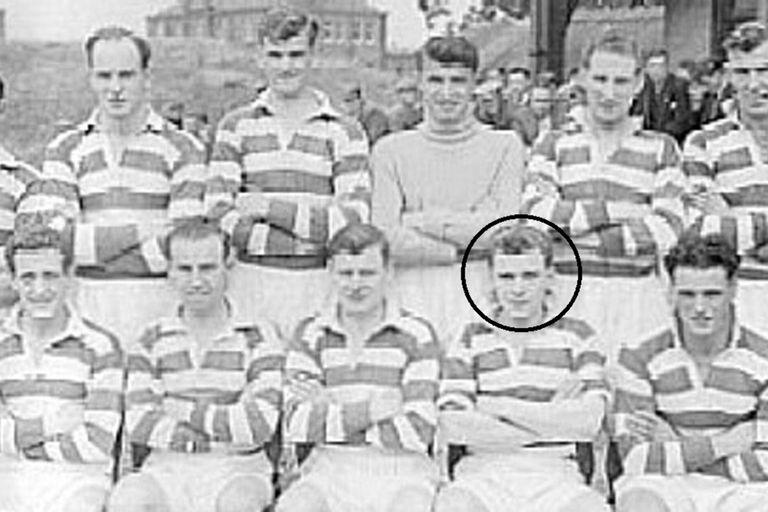 Murió Sean Connery: el día que pudo haber jugado en Manchester United