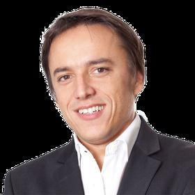 José Del Rio