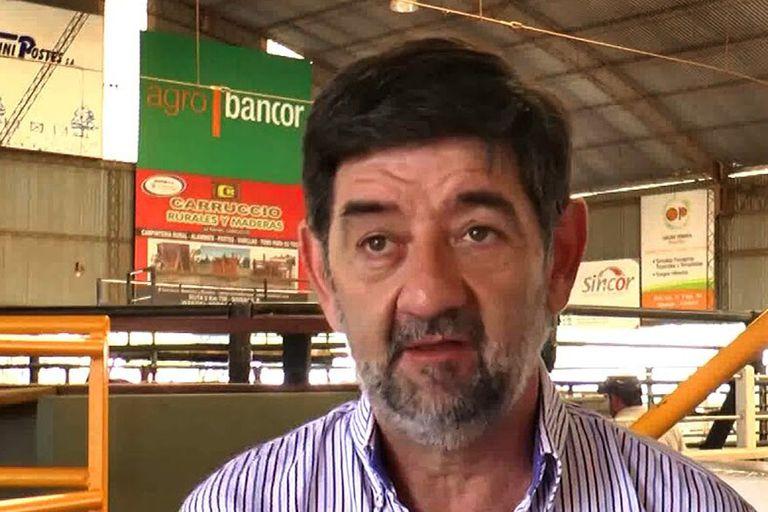 El empresario Luis Magliano ya está detenido por la causa. Ahora la Justicia de Santiago del Estero hizo lo mismo con su hijo Joaquín