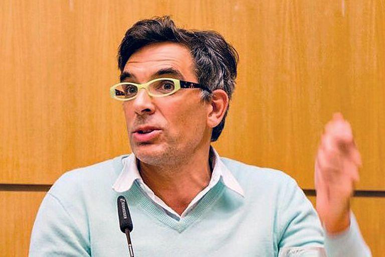 """Sebastián Mazzuca: """"En la Argentina, la obsesión con la igualdad empeora la pobreza"""""""
