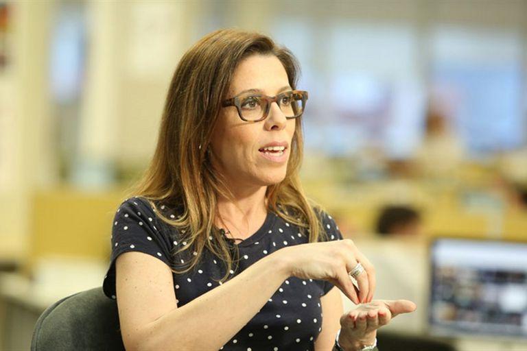 El organismo, a cargo de Laura Alonso, es querellante en el caso que investiga un desvío de fondos durante el gobierno kirchnerista