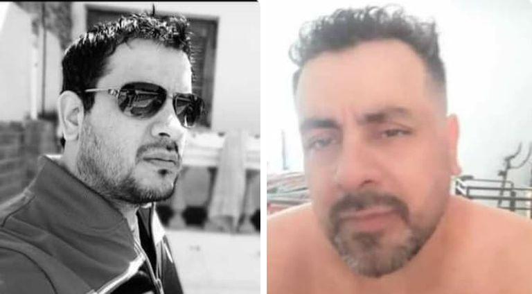 Con diferencia de horas, murieron dos hermanos por Covid en Santiago del Estero